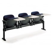 Seating Solutions (107)