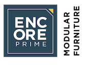 Encore Prime Furniture