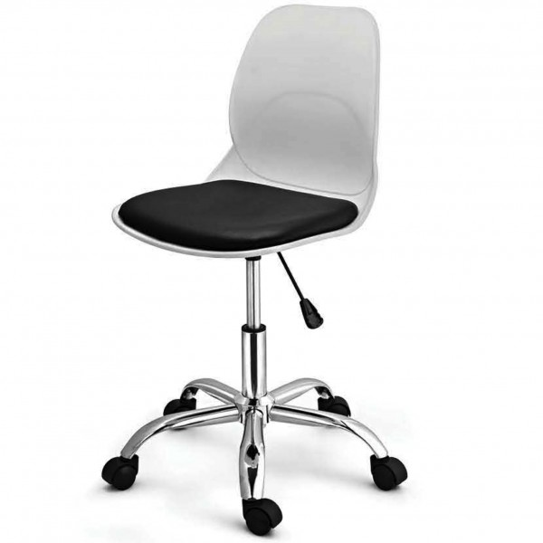 Medium Back Chair EOC 605