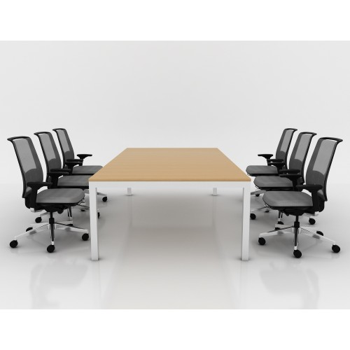 Conference and Meeting Tables ECM 341