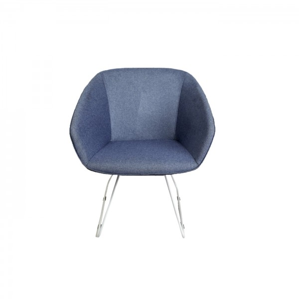 Lounge Chair ELS 952