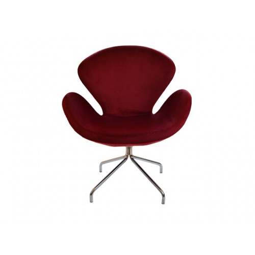 Lounge Chair ELS 954
