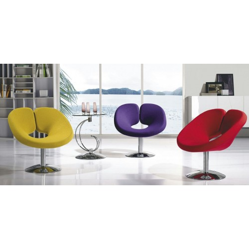 Lounge Chair ELS 959