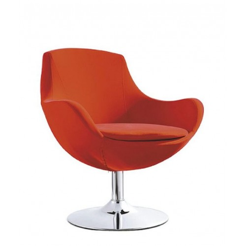 Lounge Chair ELS 961
