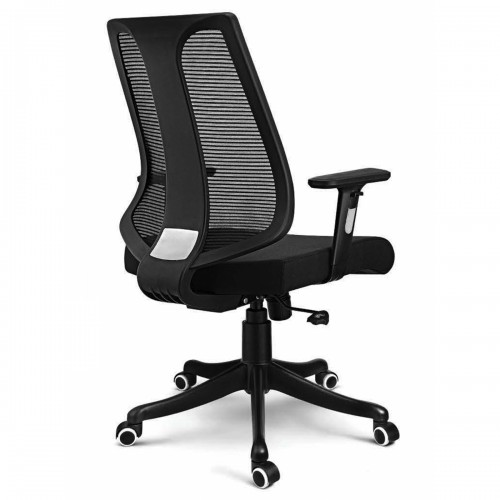 Medium Back Chair EOC 602