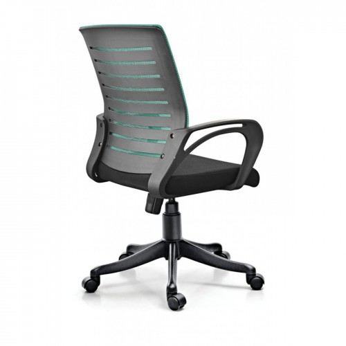 Medium Back Chair EOC 606