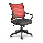 Office Task Chairs (29)