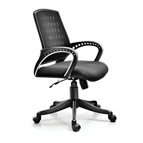 Medium Back Chair EOC 612
