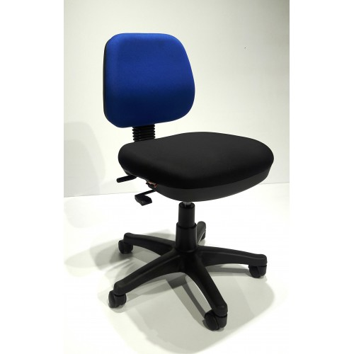 Medium Back Chair EOC 617
