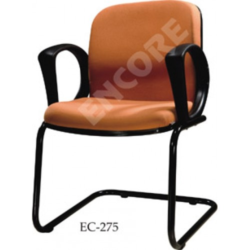 Visitor Chair EOC 655