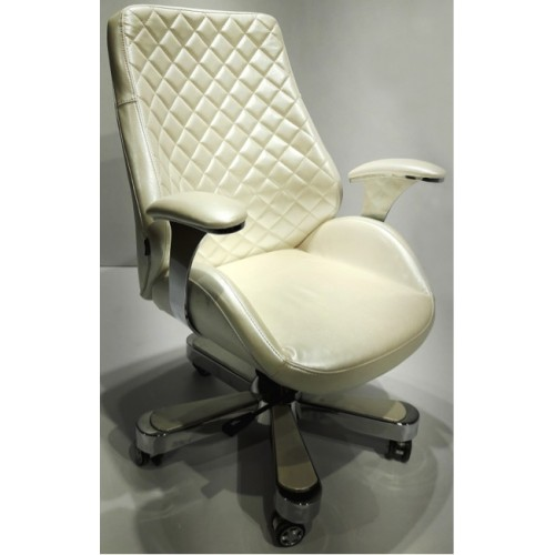 Executive Medium Back Chair EEC 501