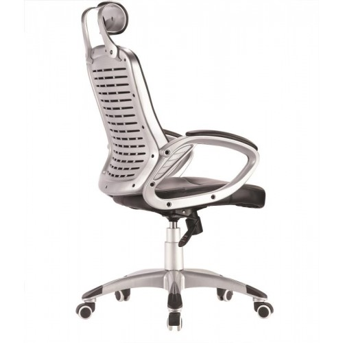 Executive High Back Mesh Chair EEC 502