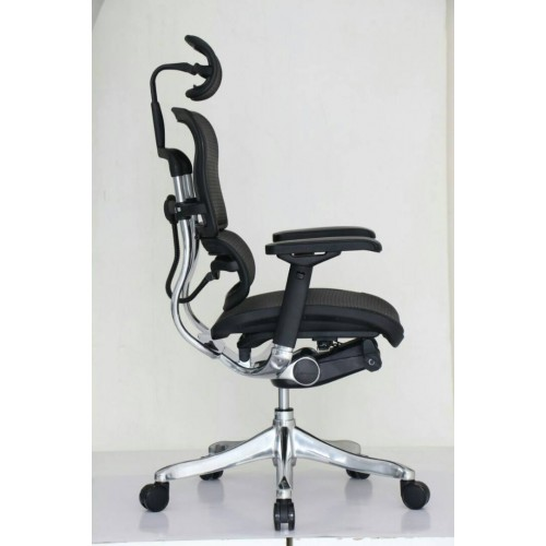 Executive High Back Mesh Chair EEC 506