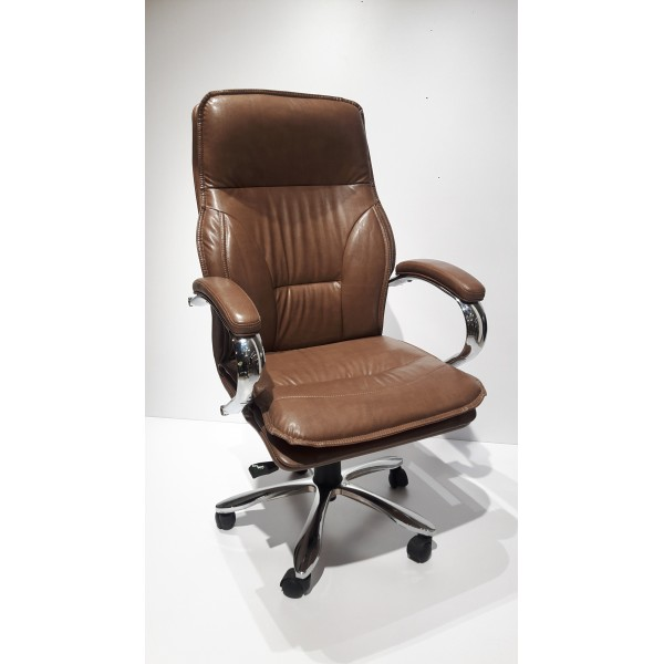 Executive High Back Chair EEC 509