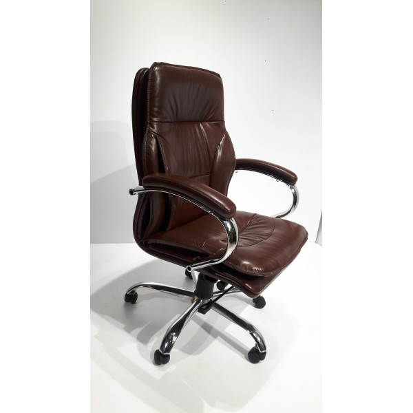 Executive Medium Back Chair EEC 510
