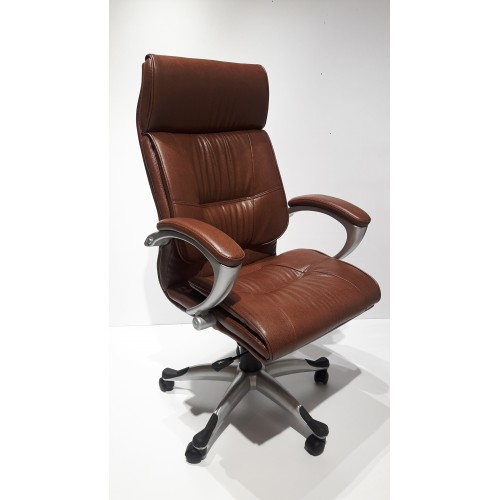 Executive High Back Chair EEC 511