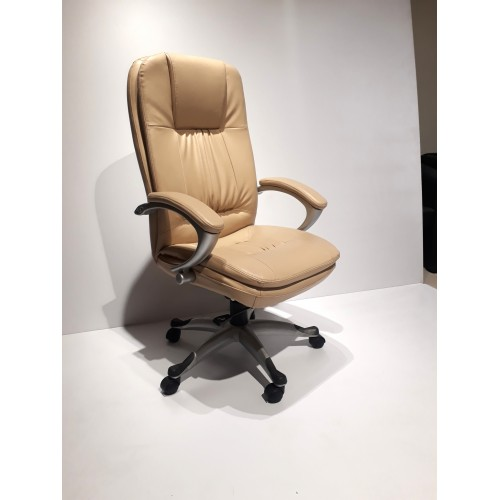 Executive High Back Chair EEC 517