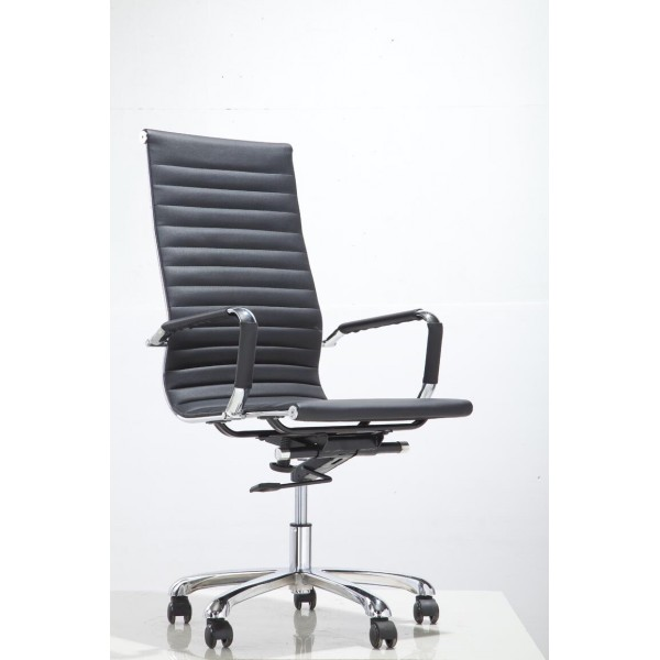 Executive High Back Chair EEC 519