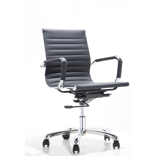 Executive Medium Back Chair EEC 520