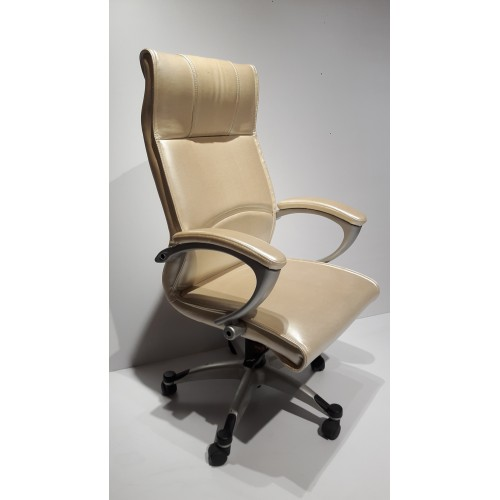 Executive High Back Chair EEC 523