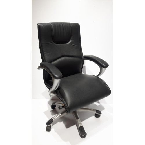 Executive  Medium Back Chair EEC 524