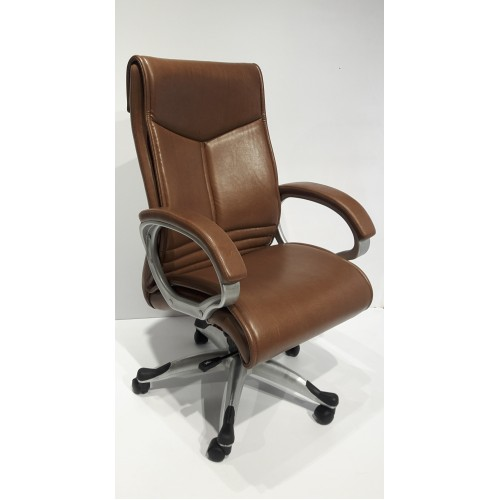 Executive High Back Chair EEC 525