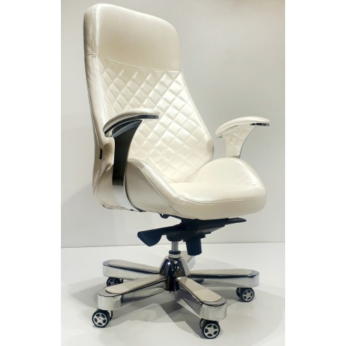 Executive High Back Chair EEC 500
