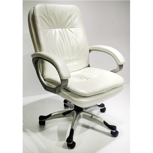 Executive Medium Back Chair EEC 518