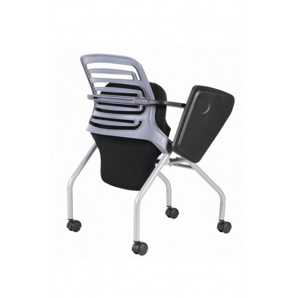 Training Chair ETS 403