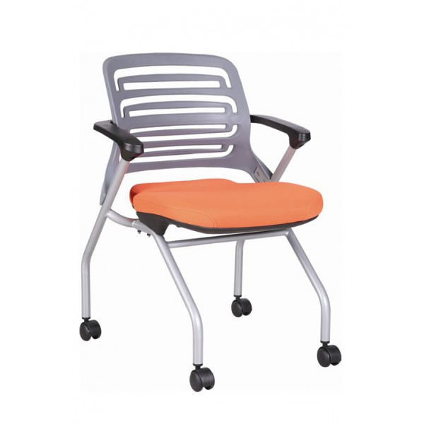 Training Chair ETS 404