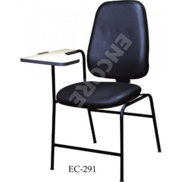Training Chair ETS 405
