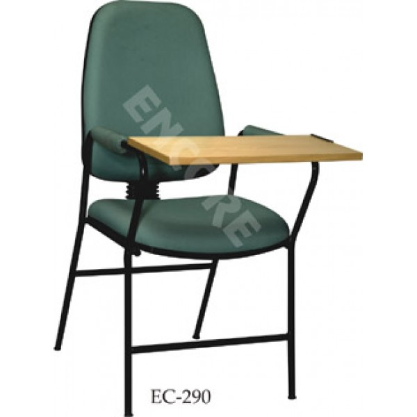 Training Chair ETS 406