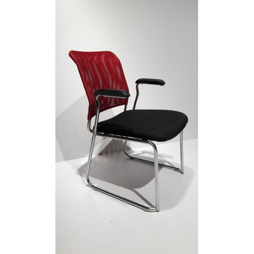 Training Chair ETS 407