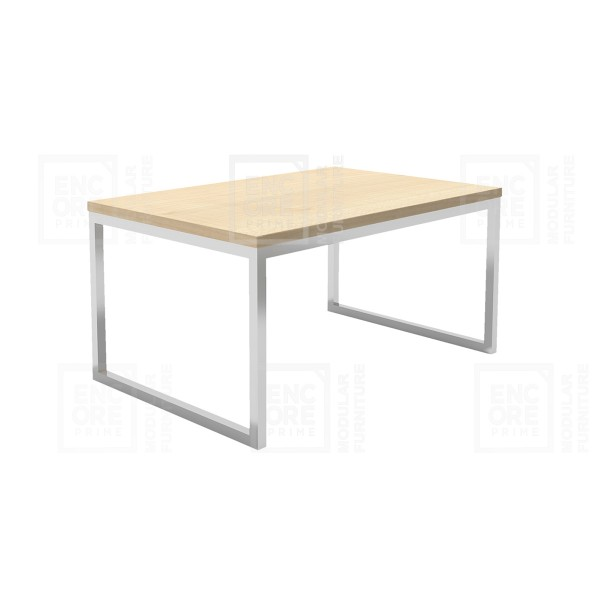 Coffee and Side Tables ESC 352
