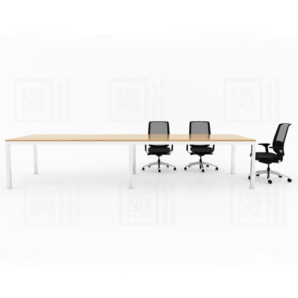 Conference and Meeting Tables ECM 342