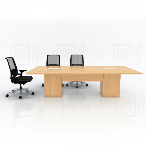 Conference and Meeting Tables ECM 344