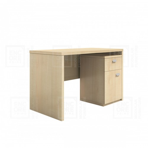 Office Tables EOT 323