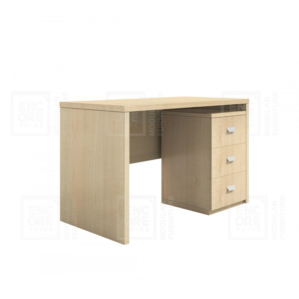Office Tables EOT 325