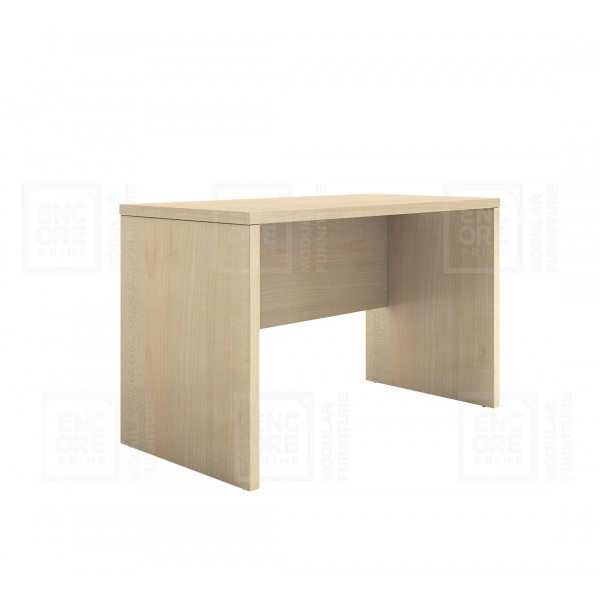 Office Tables EOT 321