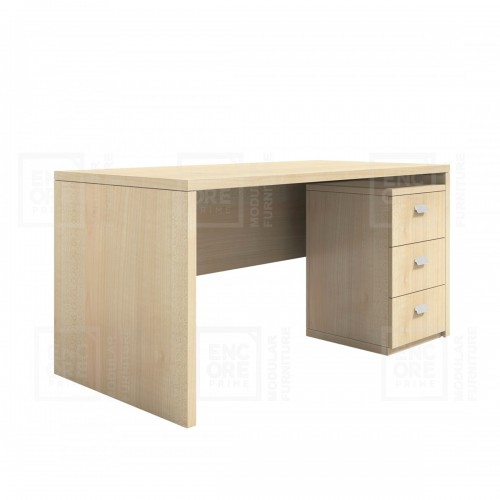Office Tables EOT 330
