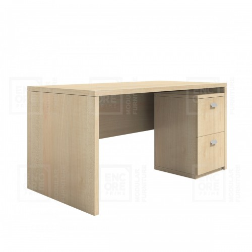 Office Tables EOT 329