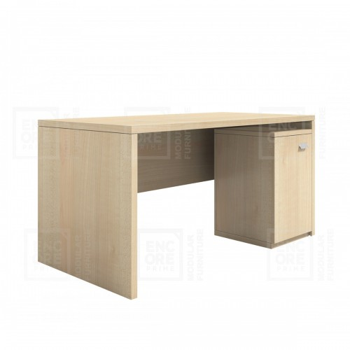Office Tables EOT 327