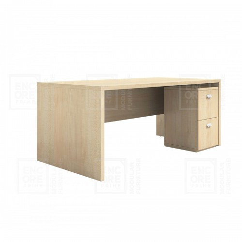 Office Tables EOT 333