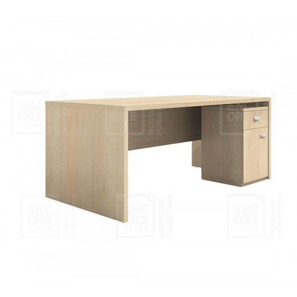 Office Tables EOT 332