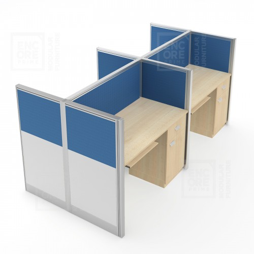 Desking Workstations EDS 01