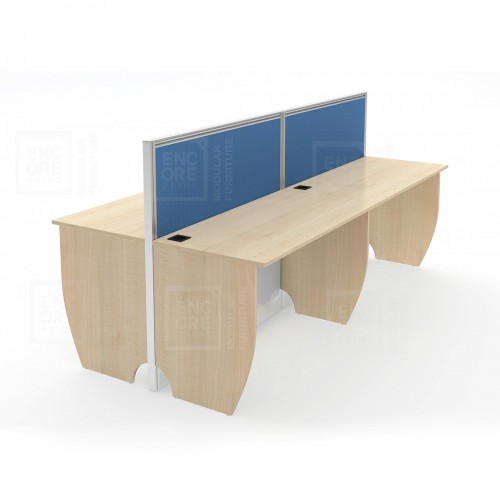 Desking Workstations EDS 03