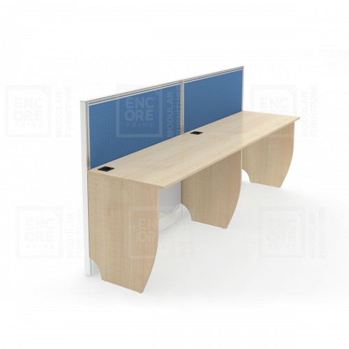 Desking Workstations EDS 05